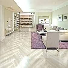 floor tiles design. Fanciful Floor Tile Design New Pattern Idea Best For Living Room Bedroom Picture Small House Hall In Indium Stair Tiles