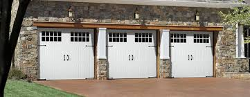 residential garage doorsResidential Garage Door Services  Academy Overhead Door  Stamford CT