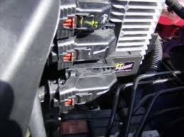 performance chip page 2 chevy cobalt forum cobalt reviews you ll see something like this in front of the fuse box inside the engine bay on the right note you might have to remove the plastic molding to see it