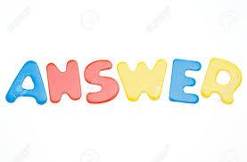 Answer - I AM A RUBY NETWORK #IAmARuby