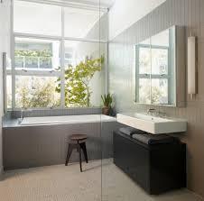 Bathroom Sink Lighting Bathroom Sink Vanity Bathroom Transitional With Accent Wall