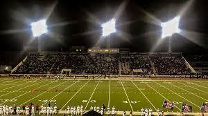 Buccaneer Stadium Corpus Christi Seating Chart Buccaneer Stadium Corpus Christi Texas