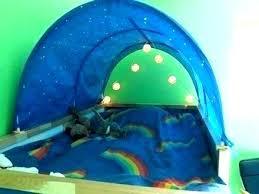 Kids Bed Canopy Child Canopy Beds Imageshack – sweetrevengesugar.co