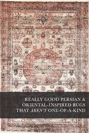 oriental style rugs really good and oriental inspired rugs that one of asian style area rugs