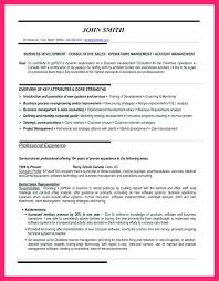 Sales Representative Resume Examples Resume Sample Sales Representative Sales Representative Resume 39