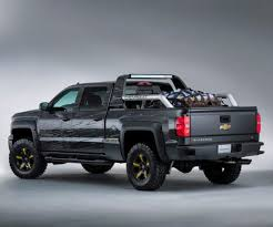 2018 chevrolet avalanche release date. contemporary avalanche medium size of uncategorizedchevy avalanche 2017 interior exterior  price and release date 2018 chevy inside chevrolet avalanche release date