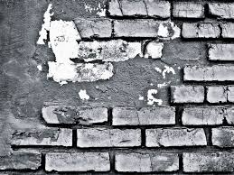 free images grungy black and white structure house texture building old urban asphalt pattern dirty grunge exterior stone wall material