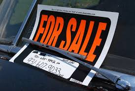 For Sale Sign On Car Sell My Car In Bristol At Carbuyertom Com Free Instant Valuation