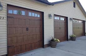 12x12 garage doorGarage Door Solutions