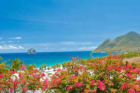 Hotels auf Martinique