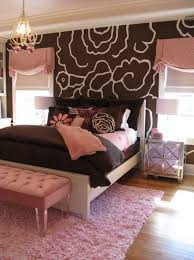 Personally, I Feel Like This Room Is Absolutely Darling. I Think It Would  Be Perfect For A Teen, College Student, Or Young Adult.