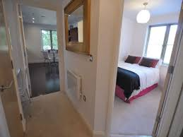 1 Bed £680 Pcm Bristol Http://www.rightmove.co.uk/property To Rent/property 46361246.html  I Found This On Rightmove | Flat Bristol | Pinterest | Bristol, ...