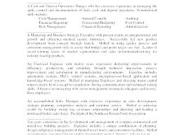 Good Resumes Examples Enchanting examples of best resumes free resume template evacassidyme