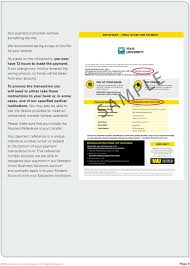 - Students For Business Union Globalpay User Pdf Solutions Guide Western