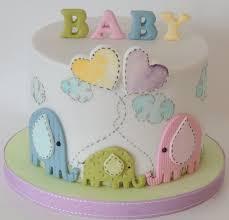 Baby Shower Cake Batchelor Resort Home Ideas Baby Shower Cake