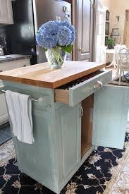 diy kitchen island cart. Exellent Diy New Diy Kitchen Island Cart Bathroom Minimalist In 1482018  Design To T