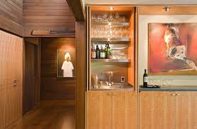 small home bar design. bar room designs for home 20 small ideas and space savvy design n