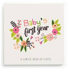online baby photo book 8 modern baby books because not all memories live online tlcme tlc