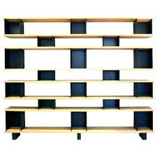 shelves on wheels ikea fabulous shelves on wheels furniture shelves on wheels shelves on wheels ikea