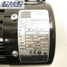 kohler 180 wiring diagram wiring diagram for you • electric gear motor wiring diagram 8hp motor jet boat kohler engine electrical wiring kohler ignition wiring