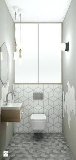 white bathroom tile grey and white bathroom tile ideas white and gray shower tile ideas luxury