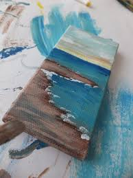 Diy Paint Ideas Website With Some Neat Ideas And How To Just Paint Already