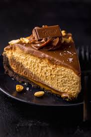 Relevance popular quick & easy. 40 Epic Egg Free Dessert Recipes Baker By Nature