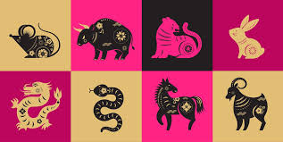 This will be a good year for you to make new friends and mentors who can help you advance your career. The 12 Chinese Zodiac Signs And Five Elements And What They Mean
