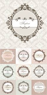 Best 25 Borders Free Ideas On Pinterest Vintage Borders Free