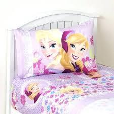 disney frozen bedding set frozen bedding set frozen love blooms 3 piece set frozen bedding set