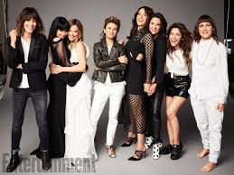 The l word one actress lesbian