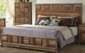 bedroom furniture bedroom furniture solid wood king bedroom set wood solid wood chandelier lighting sleigh