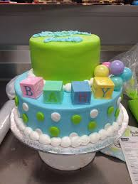 Sims 4 Birthday Cake Elegant 2018 Petition Show San Diego Cake