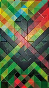Best Hd Abstract Wallpapers For Mobile