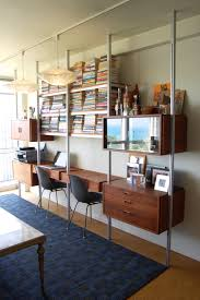 home office shelving systems. home office storage systems kitchen inspiring interior ideas with exciting rakks shelving c