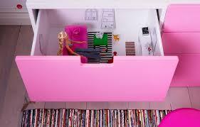 ikea dollhouse furniture. Wish IKEA Furniture Were Smaller? Some Of It Comes As Miniature Furniture! HUSET Ikea Dollhouse
