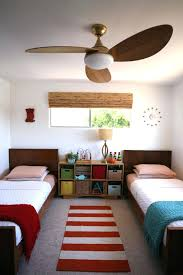 quiet ceiling fans for bedroom. Contemporary Ceiling Lovely Quiet Ceiling Fans Bedroom Attractive Bathroom Fan  Heater Exhaust Size Of For Throughout Quiet Ceiling Fans For Bedroom C