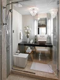 elegant small bathrooms. hgtv small master bathrooms elegant