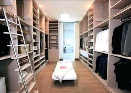 master bedroom walk in closet design ideas walk in closet layout walk in closet designs pictures