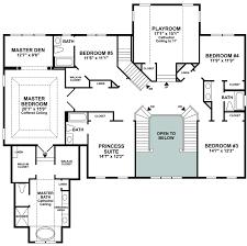 Sawgrass Estate  New Homes In Orlando FL 32824  CalAtlantic HomesEstate Home Floor Plans