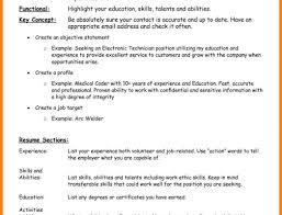 Exelent New Grad Lpn Resume Examples Festooning Documentation