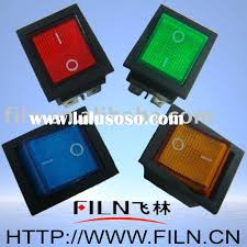 illuminated toggle switch wiring diagram wiring diagram and 217018d1388363015 wiring diagram illuminated rocker switch 2017 04 30 112741 121212 jpg