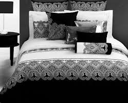 bedding sets queen bedding sets