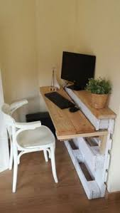 furniture making ideas. the best diy wood u0026 pallet ideas everything from home decor garden storage patio furniture and outdoor easy to make making r