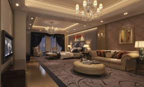 cute luxury home interiors pictures new at family room remodelling modern luxury villas interior design at ideas15 ideas