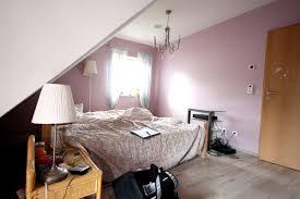 Sumptuous Design Wohnideen Schlafzimmer Mit Schräge Melian Ie Morgan