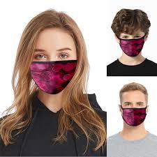 <b>Детская</b> мода печать Пылезащитная ветрозащитная тумана ...
