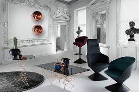 tom dixon style lighting. View In Gallery Tom Dixon Collection At The Milan Design Week 2014 Tom Dixon Style Lighting