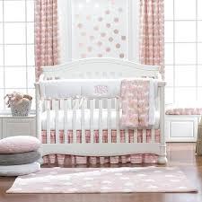 target baby bedding baby crib sets target gold nursery bedding target baby bedding