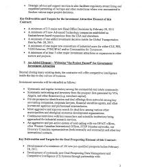 time management and academic performance thesis expository essay analysis of argumentative essay apa format examples tips and guidelines private writing sample critique qualitative research